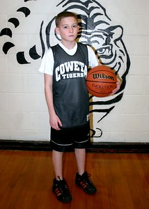 Copy of b-ball 6th girls tigers team w08-09 056 jpgjosh davis