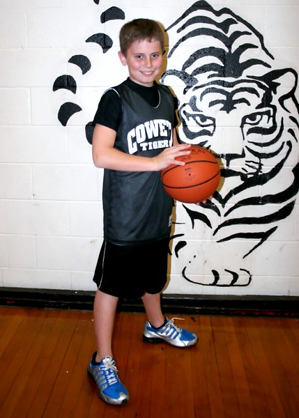 Copy of b-ball 6th girls tigers team w08-09 048 jpgtucker vandament