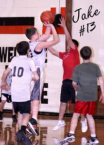 Copy of b-ball 5th boys davis  w08-09 159