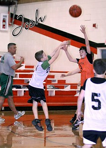 Copy of b-ball 5th boys davis  w08-09 201