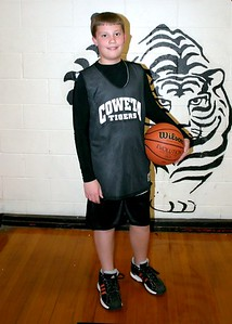 Copy of b-ball 6th girls tigers team w08-09 058 jpgbraiden white