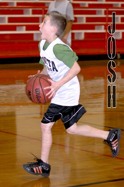 Copy of Copy of b-ball 5th boys davis  w08-09 064