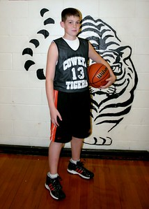 Copy of b-ball 6th girls tigers team w08-09 042 jpgjake ross