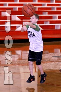 Copy of Copy of b-ball 5th boys davis  w08-09 097