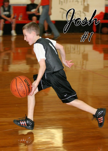 Copy of b-ball 5th boys davis team w08-09 135