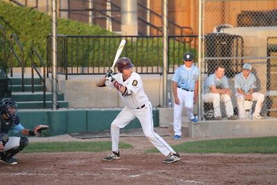6-26-18 Sturgis Legion baseball @ Spearfish