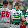 6-29 HS BB Pella vs North Polk