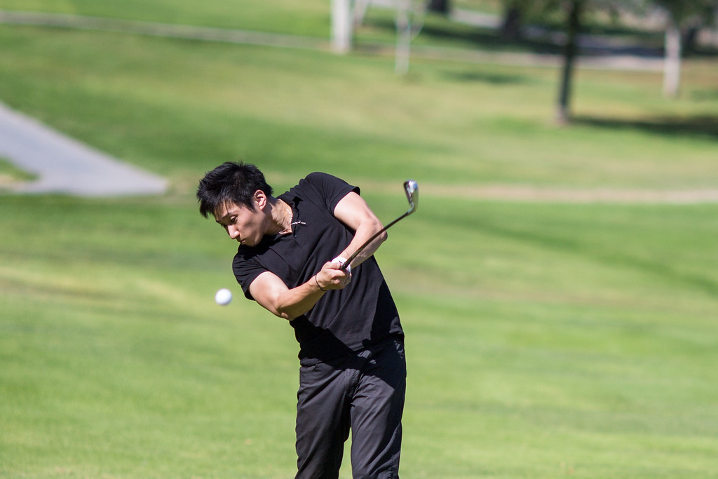 IMAGE: http://www.joonrhee.com/Sports/6070-Golf-at-Royal-Vista/i-TptZX29/0/XL/AG9A0608-L.jpg
