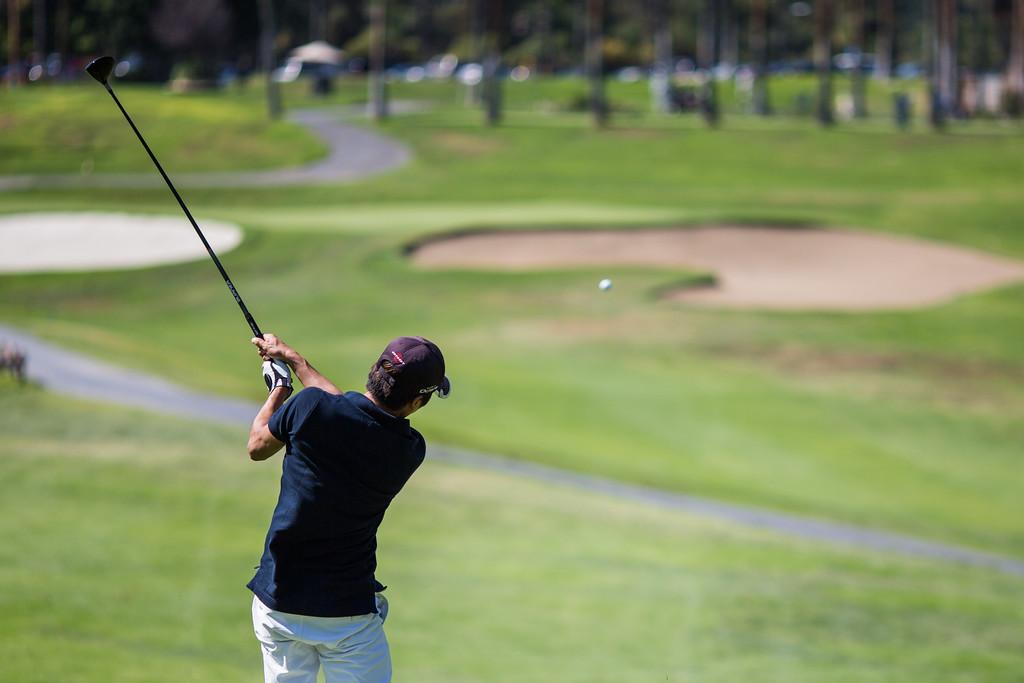 IMAGE: http://www.joonrhee.com/Sports/6070-Golf-at-Royal-Vista/i-knVcK3D/0/XL/AG9A0640-L.jpg