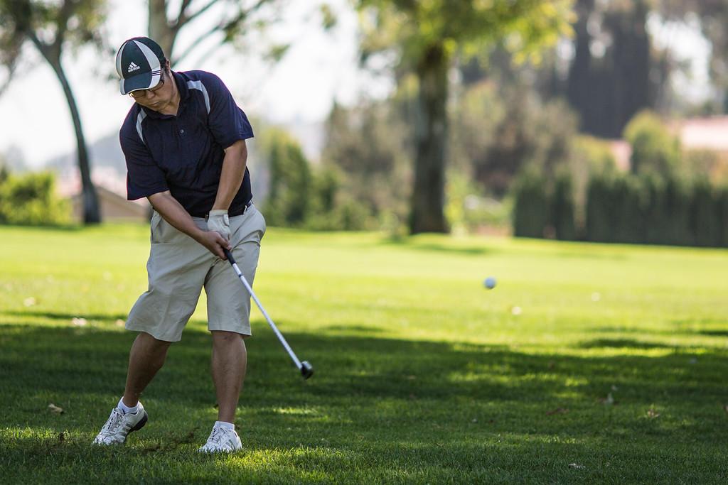 IMAGE: http://www.joonrhee.com/Sports/6070-Golf-at-Royal-Vista/i-rH75MLT/0/XL/AG9A0634-L.jpg