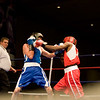 Barbour vs Villanueva_11