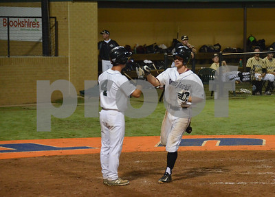 Photoe by Gloria Swift