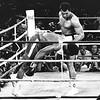 Muhammad Ali Boxing Photo Gallery