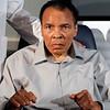 Obit-Muhammad Ali