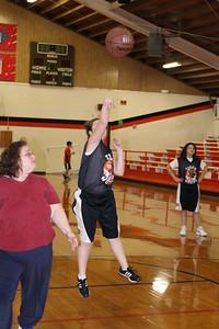 b-ball  6th girls buckner w08-09 023