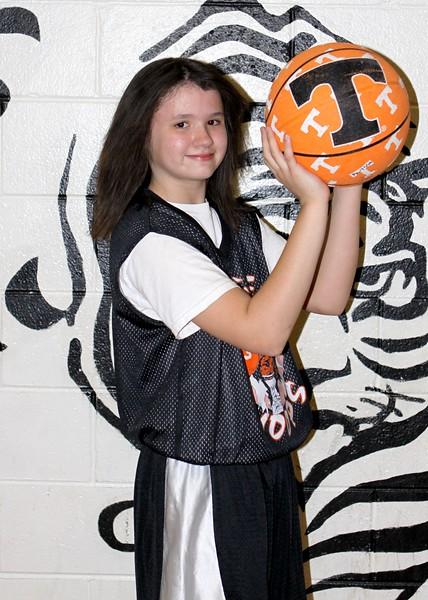 Copy of b-ball  6th girls buckner w08-09 103 jpgstacy buckner