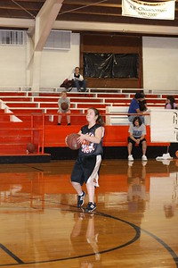 b-ball  6th girls buckner w08-09 033