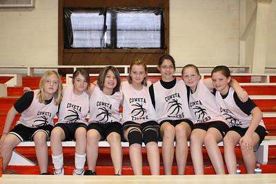 b-ball  6th girls tigers gm 10 w08-09 003