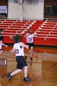 b-ball 6th girls tigers gm 6 w08-09 003