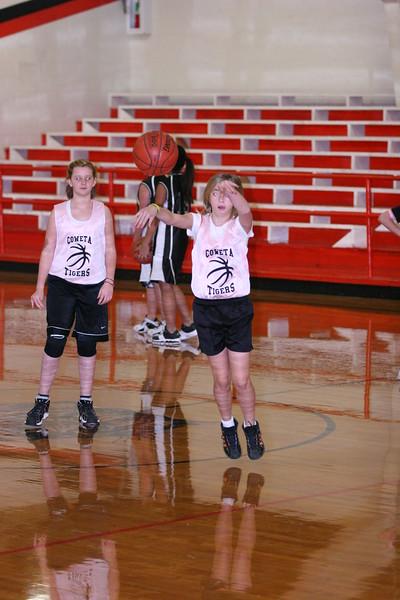 b-ball 6th girls tigers gm 6 w08-09 007