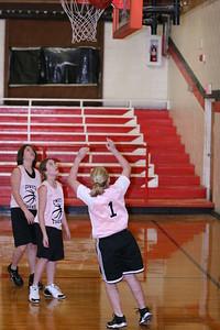 b-ball 6th girls tigers gm 6 w08-09 016