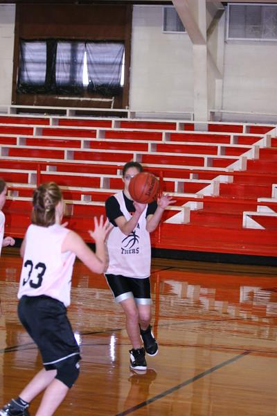 b-ball 6th girls tigers gm 6 w08-09 005