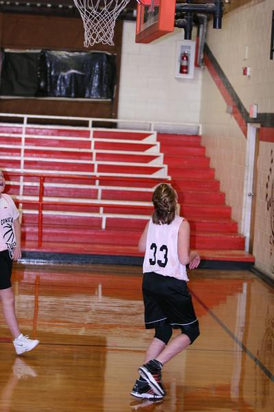 b-ball 6th girls tigers gm 6 w08-09 006