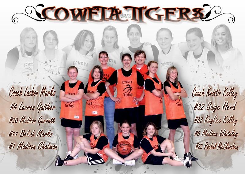Copy of Copy of b-ball 6th girls tigers team w08-09 026