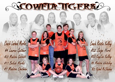 Copy of Copy of b-ball 6th girls tigers team w08-09 026