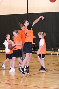 b-ball 6th girls tigers gm 7 w08-09 014