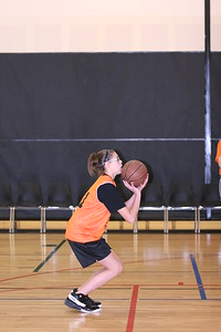 b-ball 6th girls tigers gm 7 w08-09 026