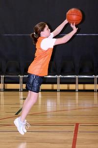 b-ball 6th girls tigers gm 7 w08-09 027