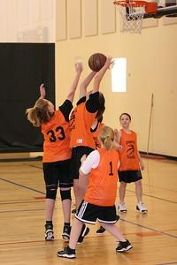 b-ball 6th girls tigers gm 7 w08-09 041