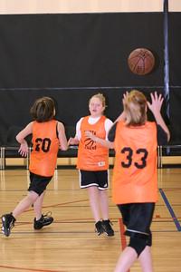 b-ball 6th girls tigers gm 7 w08-09 034