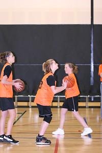b-ball 6th girls tigers gm 7 w08-09 025
