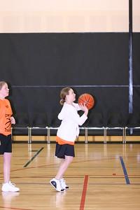 b-ball 6th girls tigers gm 7 w08-09 022