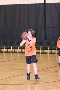 b-ball 6th girls tigers gm 7 w08-09 036