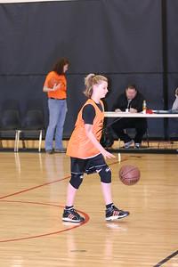 b-ball 6th girls tigers gm 7 w08-09 039