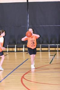 b-ball 6th girls tigers gm 7 w08-09 030