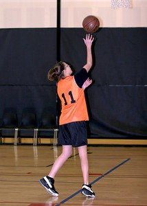 b-ball 6th girls tigers gm 7 w08-09 001