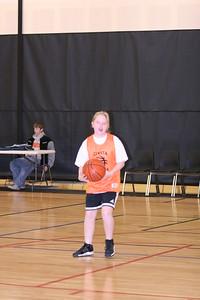 b-ball 6th girls tigers gm 7 w08-09 005