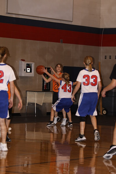 b-ball 6th girls tigers gm 9 w08-09 027