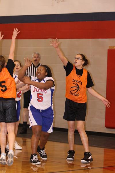 b-ball 6th girls tigers gm 9 w08-09 043