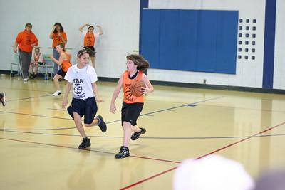 b-ball 6th girls tigers gm 5 w08-09 040