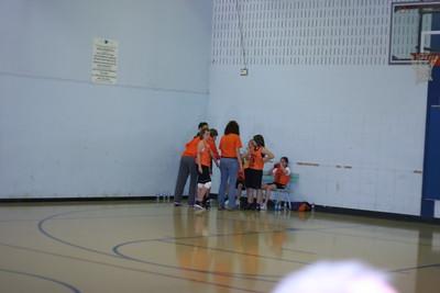 b-ball 6th girls tigers gm 5 w08-09 018