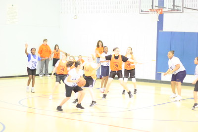 b-ball 6th girls tigers gm 5 w08-09 005