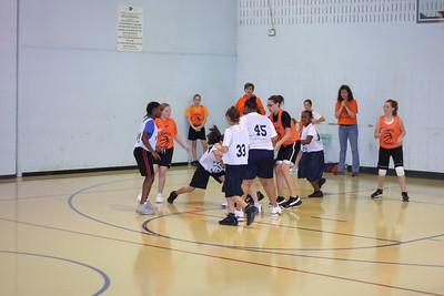 b-ball 6th girls tigers gm 5 w08-09 032