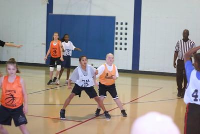 b-ball 6th girls tigers gm 5 w08-09 019