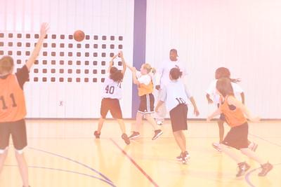 b-ball 6th girls tigers gm 5 w08-09 015