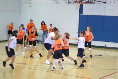 b-ball 6th girls tigers gm 5 w08-09 033